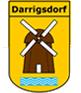 Willkommen auf darrigsdorf.de