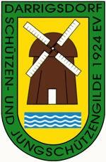 Darrigsdorf